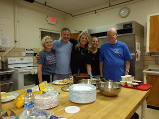 VBS2021-Our Kitchen Crew